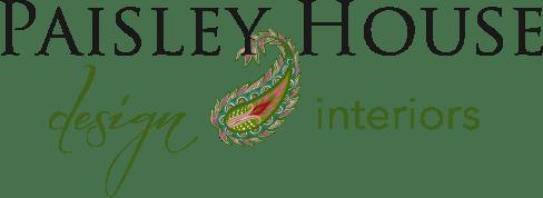 Paisley House