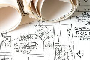 Factors to Consider Before a Remodel