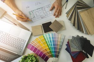 Understand The Scope Of Your Interior Design Project