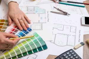 Planning A Home Remodel? Start Here